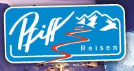 Skiurlaub mit Pfiff