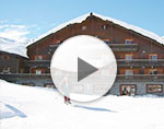 Video von unserem WinterSportClub in Les Crosets