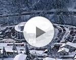 Video von unserem WinterSportClub in Verbier