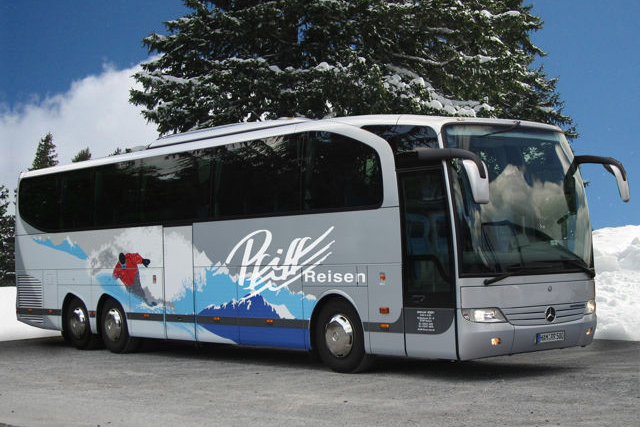 Pfiff_Bus_1