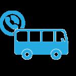 pfiff_icon_bustelefonnummern