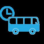 pfiff_icon_buszeiten