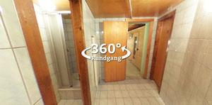sauna-3_360_vorschau