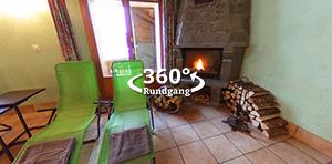 sauna_ruheraum-ohne-360