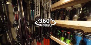 skiservice_360_vorschau