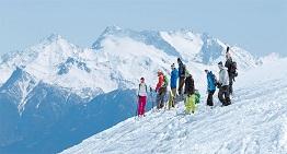 Arlberg (Klösterle)
