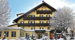 Sportclub Tyrol