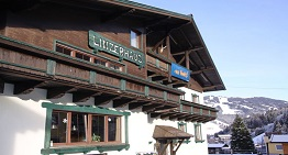 Sportclub Linzerhaus
