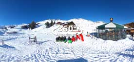 bar-des-neiges