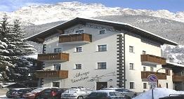 Hotel Giardino** plus