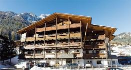 Hotel Alpe***