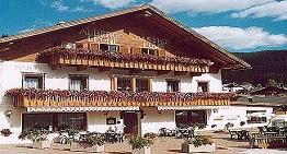 Hotel Löwe***