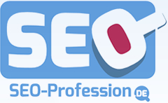 seo-profession-logo